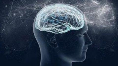 Тест: что в вашем подсознании?