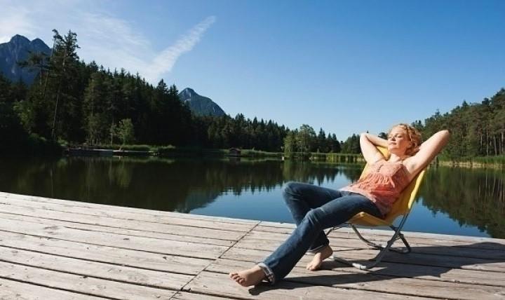 Как провести свободное время с пользой?