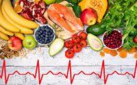 Основные продукты понижающие давление