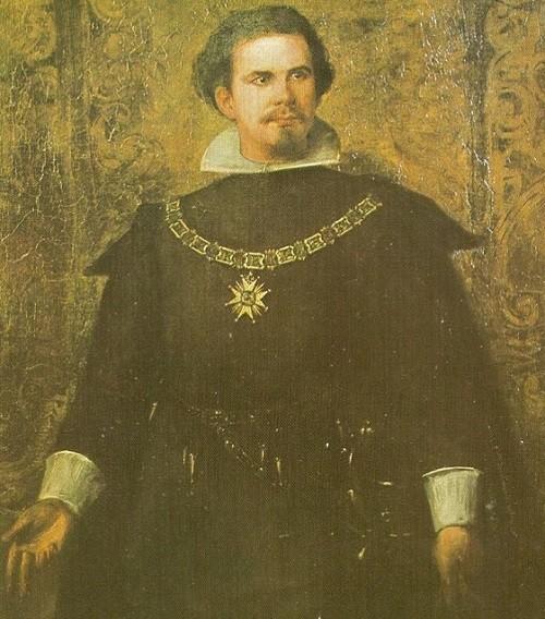 Король Баварии Людвиг II