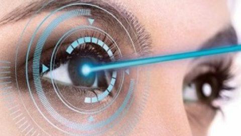 Тест: проверьте ваш глазомер
