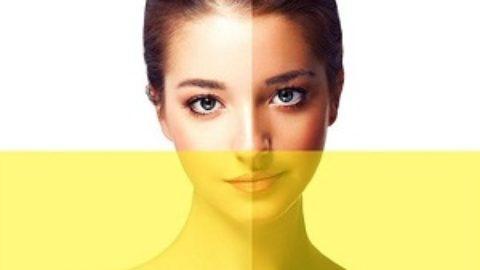 Психологический тест: чьими глазами вы смотрите на мир?