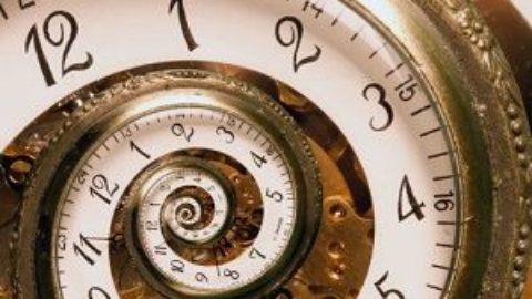 Тест: умеете ли вы управлять своим временем?