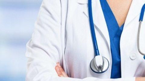 Тест: какое у вас здоровье