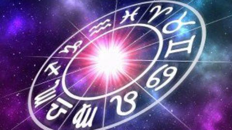 Тест: могли бы вы быть астрологом?