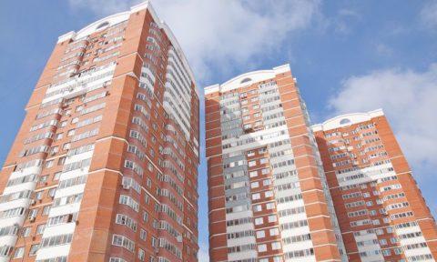 Как правильно выбрать квартиру: практические советы