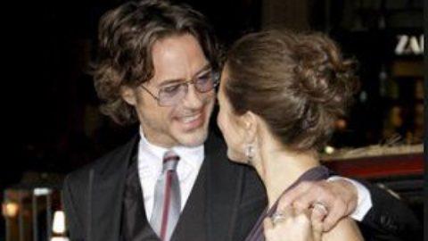 Тест: с каким актером пойти на свидание?