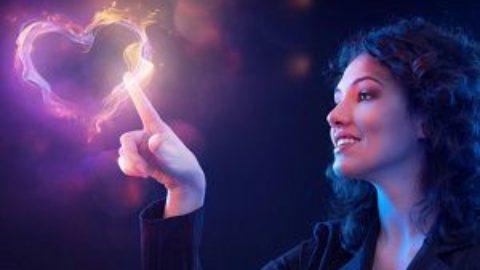 Тест: ваша любовная магия