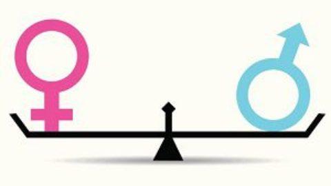 Цветовой тест: чего в вас больше — мужского или женского?