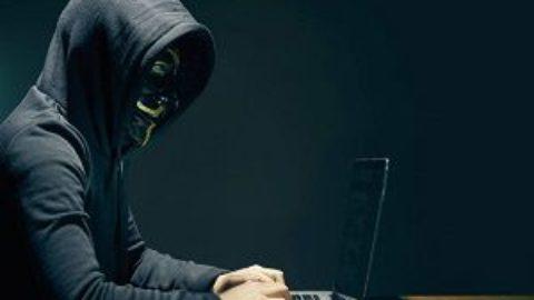 Тест: на сколько вы защищены в интернете?