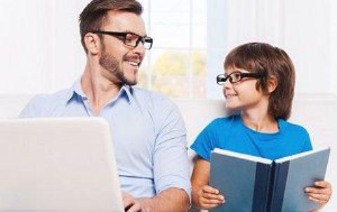 Тест: у вас мышление взрослого или ребенка?