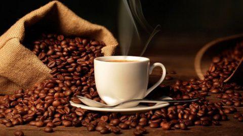 10 причин, по которым можно пить кофе каждый день