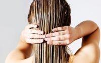 Увлажняющая маска для волос в домашних условиях: как приготовить средство для ухода