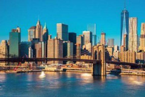Тест: вы смогли бы постоянно жить в США?