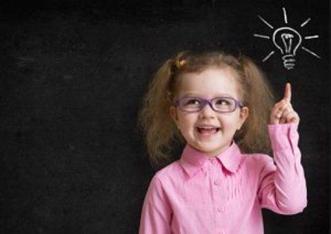 Тест: угадайте, какие вещи придумали дети