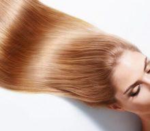 Увлажняющие маски для волос: рецепты в домашних условиях