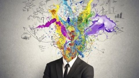 Тест: определите уровень эмоционального интеллекта
