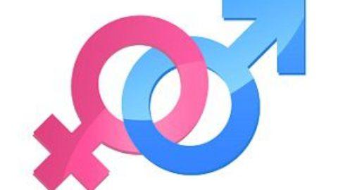 Цветовой тест: как пол в вас преобладает?