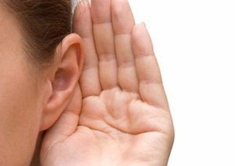 Тест: как вы умеете слушать?