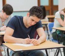 Тест: какой вы студент?