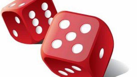 Тест: что вы знаете о вероятности