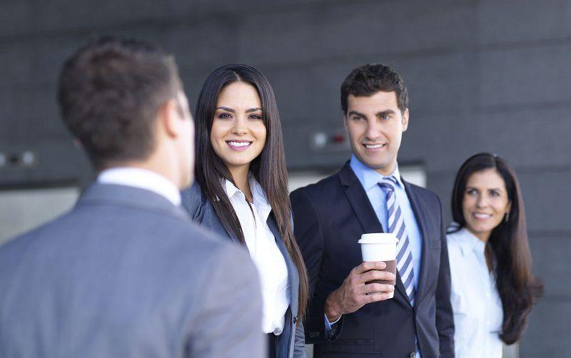 Как начать бизнес зарубежом