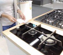 Как выбрать плиту для кухни?