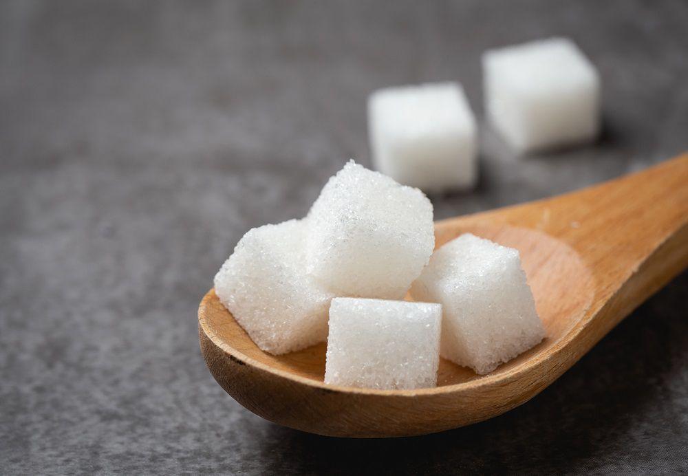 Картинки куски сахара