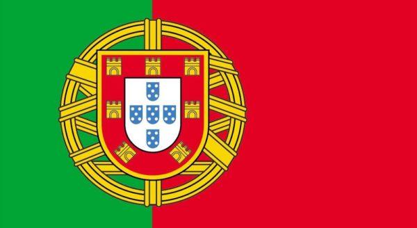 Какой страны флаг