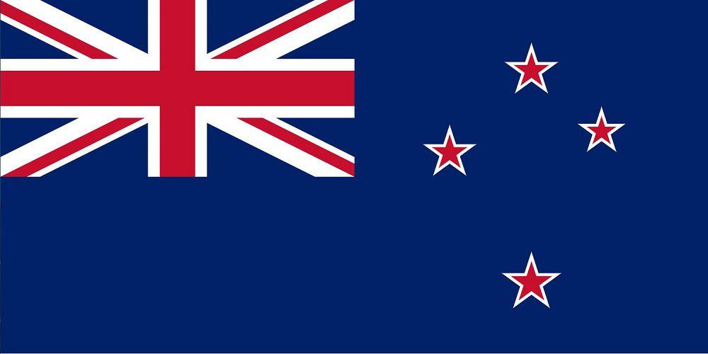Флаг какой страны изображен ниже