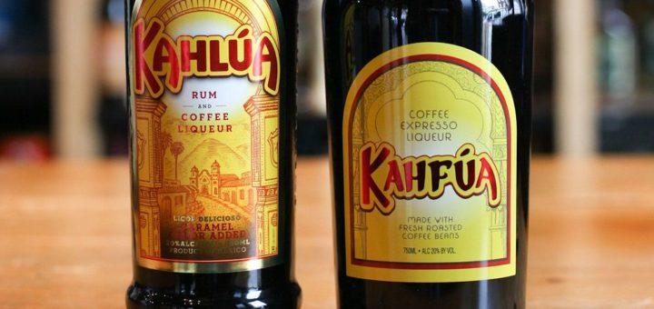 Купить ликер Kahlua — цены на кофейный ликер Калуа в магазинах WineStyle