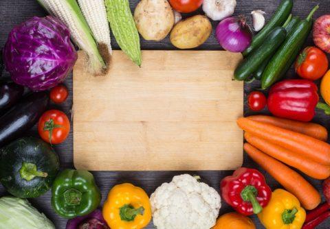 Почему некоторые блюда не следует разогревать