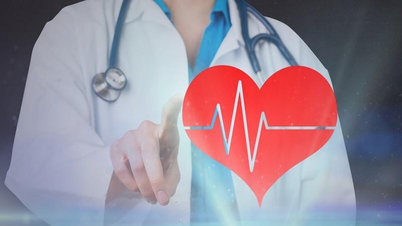Мужчины, имеющие регулярный секс, на 45 процентов реже болеют сердечными заболеваниями