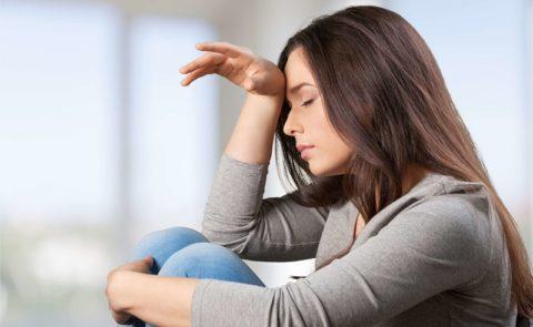 Как люди с хронической болью могут возродить сексуальную жизнь