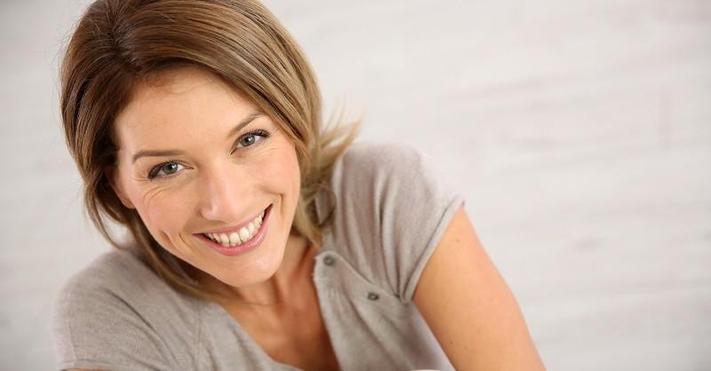 12 ошибок которые делают женщины в среднем возрасте