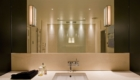 Освещение для ванной комнаты