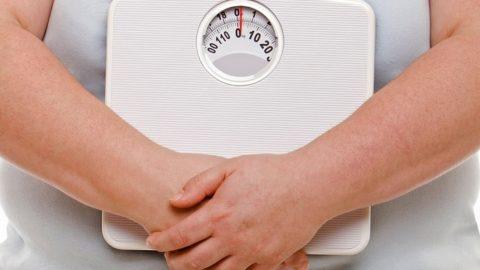 Можно ли быть здоровым при ожирении? Не совсем, говорит исследование