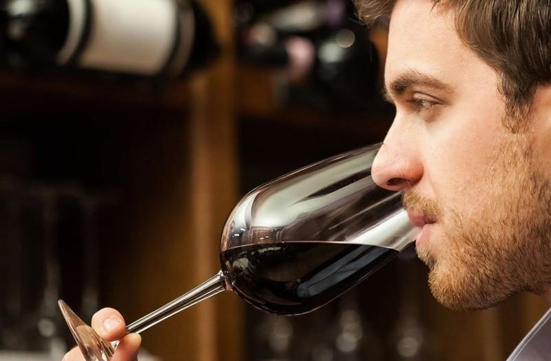 Как определить подходящий вариант вина в ресторане
