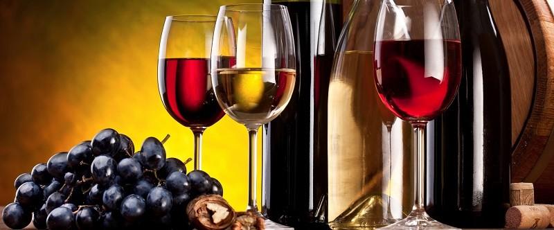 Как заказать вино в ресторане