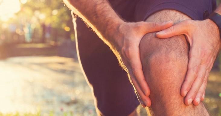 Остеоартрит: симтомы и лечение