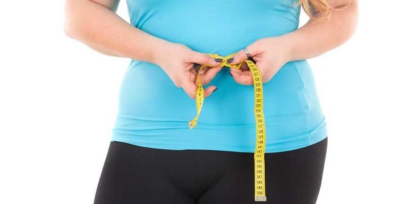 Увеличение веса повышает риск сердечной недостаточности