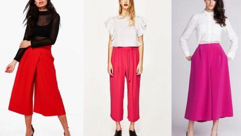 35 идей летних нарядов, которые стоит начать носить