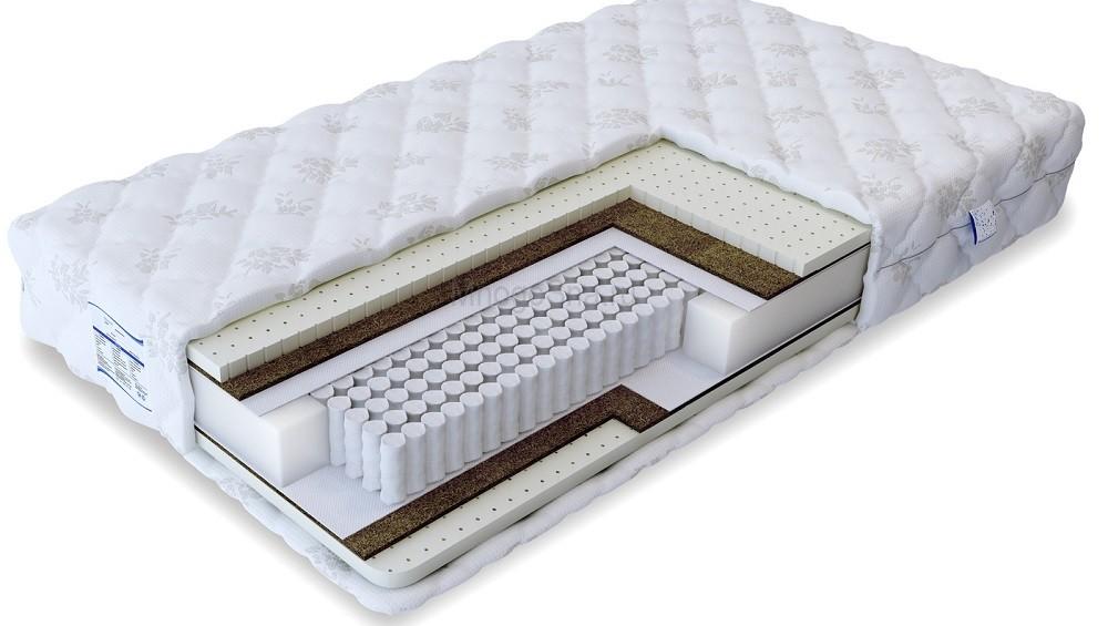 Long laif свойства матрасов надувные матрасы купить в болгарии