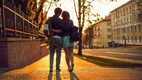 Как понравиться парню — советы