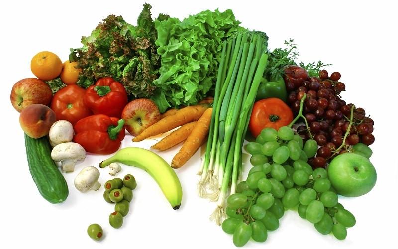 Что можно, а что нельзя есть для эффективного похудения