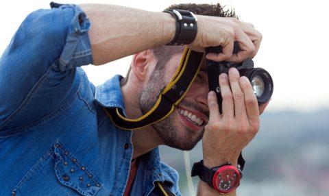 Как выбрать цифровой фотоаппарат?