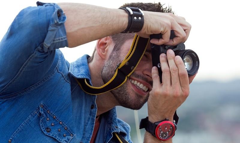 Как правильно выбрать цифровой фотоаппарат