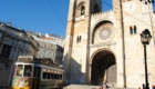 Se de Lisboa (Лиссабонский собор), фото