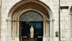 Национальный археологический музей в Лиссабоне, фото