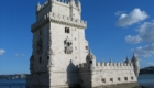 Torre de Belem (Торри-ди-Белен), фото